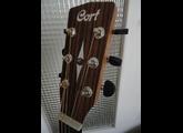 Cort Earth-Grand CED