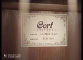 Cort Earth-Mini