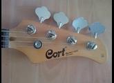 Cort GB34A