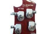 Cort M700