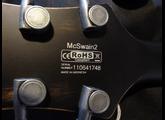 Cort Motor Oil 1