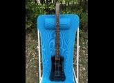 Cort Performer Headless Bass