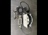 Cortex-pro HDC-1000 (91135)