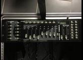 Cortex-pro HDC-1000