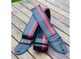 Couch Racer X Strap