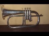 Couesnon bugle nom inconnu