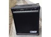 Crate B80XL