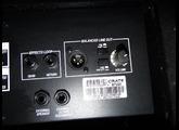 Crate BT220