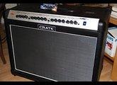Crate FW 120/212