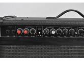 Crate G120C