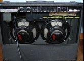 Crate G120C XL