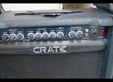 Crate GT30