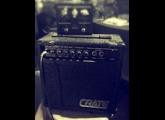 Crate GX10
