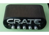 Crate PowerBlock