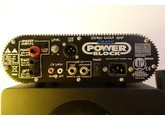 Crate PowerBlock (73321)
