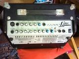 Crate Taxi TX50D