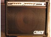 Crate TD-70