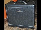 Crate V1512