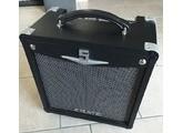crate v5 2 (2)
