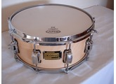 Craviotto Custom Shop Solid Maple 13x5,5