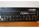 Creamware Noah EX