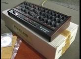 Creamware Pro-12 ASB (30507)