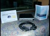 Creative Labs Sound Blaster Audigy 2 ZS Platinum Pro