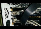 Creative Labs Sound Blaster ZxR