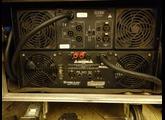 Crest Audio CA 12