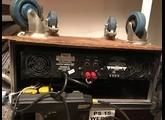 Crest Audio CA 9