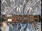 Crest Audio CPX 1500
