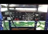 Crest Audio CPX 900