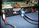 Crest Audio PowerLine 400