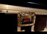 Crest Audio XR-20
