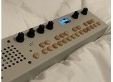 Critter and Guitari Organelle M