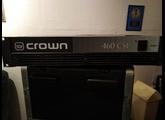 Crown 460 CSL (17659)