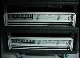 Crown MA 1202