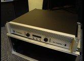 Crown XTi 6000