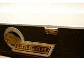 Crumar Cougar
