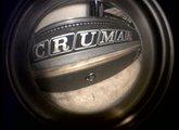 Crumar Multiman S2