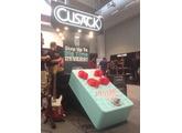 Cusack Music Reverb SME