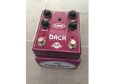 Cusack Music Tap Tempo (for Zvex Pedals)