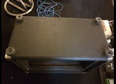 Custom Audio Electronics 1x12 Cabinet
