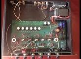 Custom Audio Electronics 3+