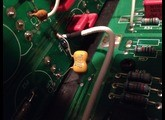 Custom Audio Electronics 3 + SE