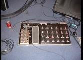 Custom Audio Electronics smart buffer (99953)