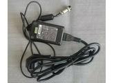 Custom Audio Germany HDE-250A