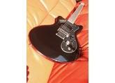 Custom77 The Watcher Floyd Rose DL4 (10358)