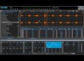 CWI Technology TX16Wx 2.0