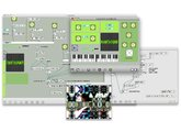 Cycling'74 Max/MSP 6